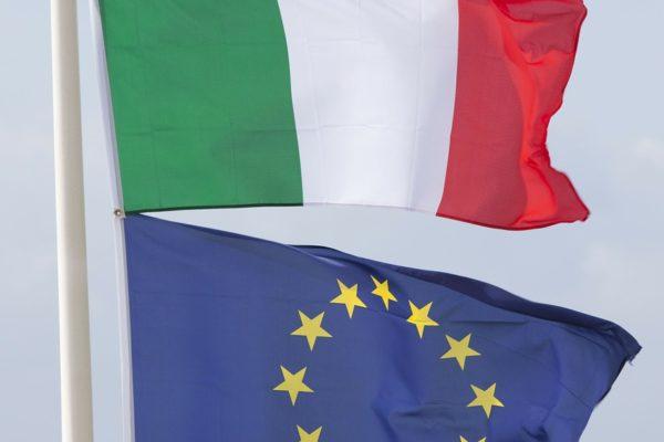 M. Cartabia & G. Lattanzi – Dialogue between Courts and the Taricco Case