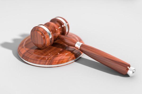 La concrétisation des contrôles de la loi