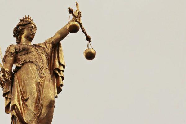 A quoi sert le droit ?