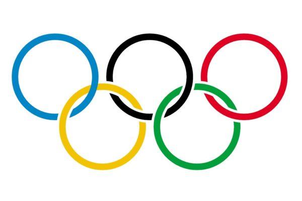 La  Lex Olympica. Au cœur des rapports entre ordres juridiques étatiques et  sportifs