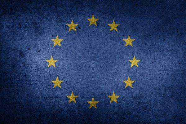 L. Azoulai – Droit de l'Union européenne et passions sociales