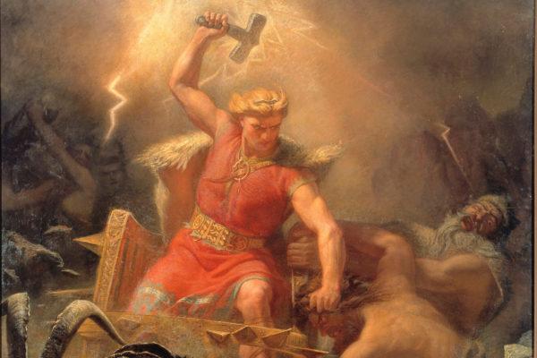 M. Touzeil-Divina – A propos des mythes du droit public