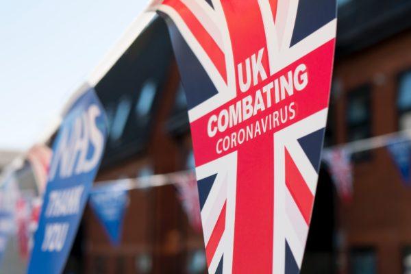 A. Duffy-Meunier – La lutte contre le coronavirus et les droits et libertés au Royaume-Uni. La démocratie britannique face à l'urgence sanitaire