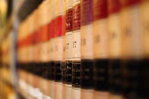 Alexandre Flückiger,  Comment (re)faire la loi à l'ère du droit souple ?