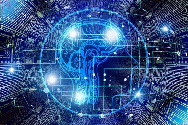 """Frédéric Rouvière, Le raisonnement juridique à l'épreuve de l'intelligence artificielle et de la justice dite """"prédictive"""""""